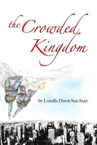 CrowdedKingdomcover