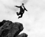 jump_off_cliff