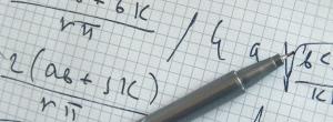 math_007