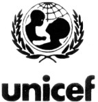 graphics-unicef-654075