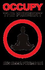 Occupy_the_Present_-_Dig_Deep_-_Power_Up.transparent-2